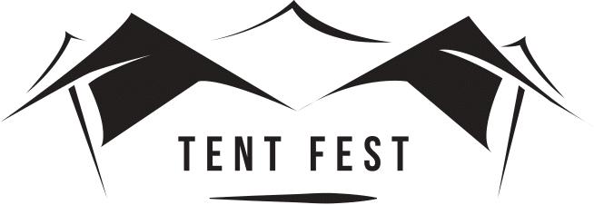 tentfest